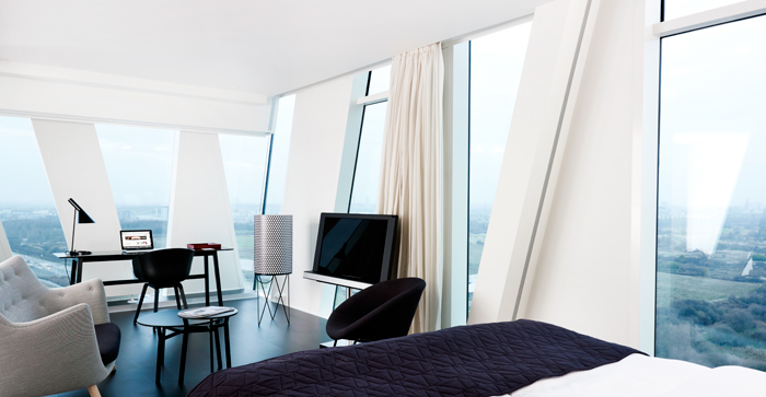 bella-sky-room-700.jpg